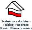 pfrn_Czlonkostwo